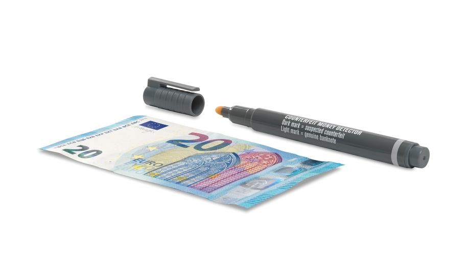 ... Detection Pen - Safescan 30 - Portable Verification | Safescan.com