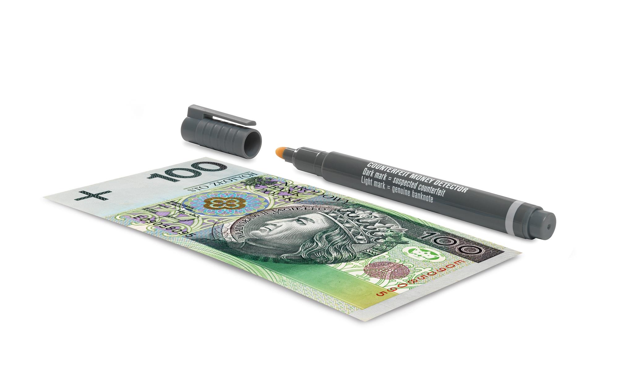 safescan-30-marker-tester-pieniedzy