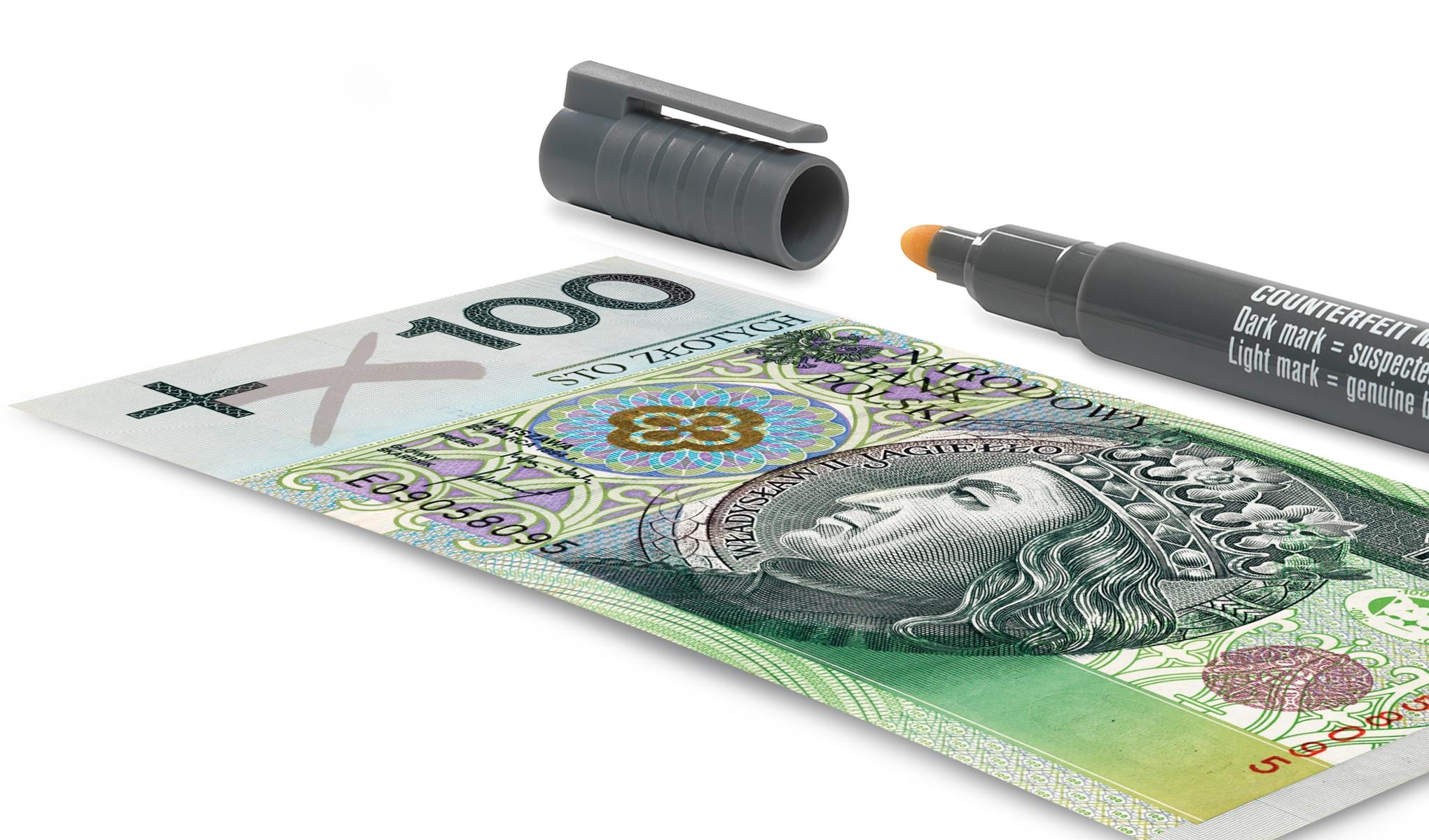 safescan-30-marker-do-falszywych-pieniedzy
