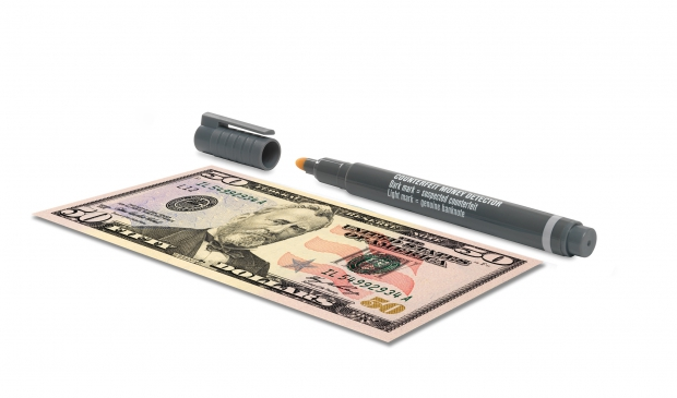 safescan-30-counterfeit-detection-pen