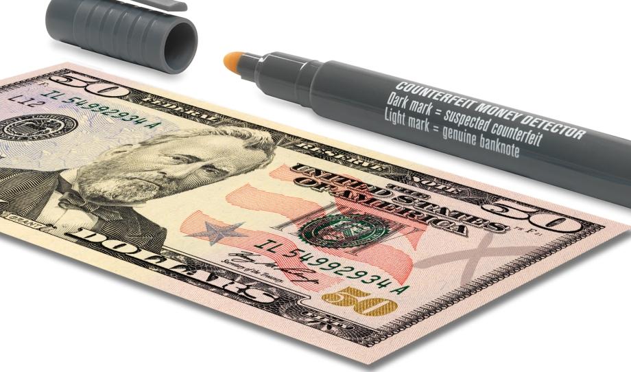 safescan-30-false-money-pen
