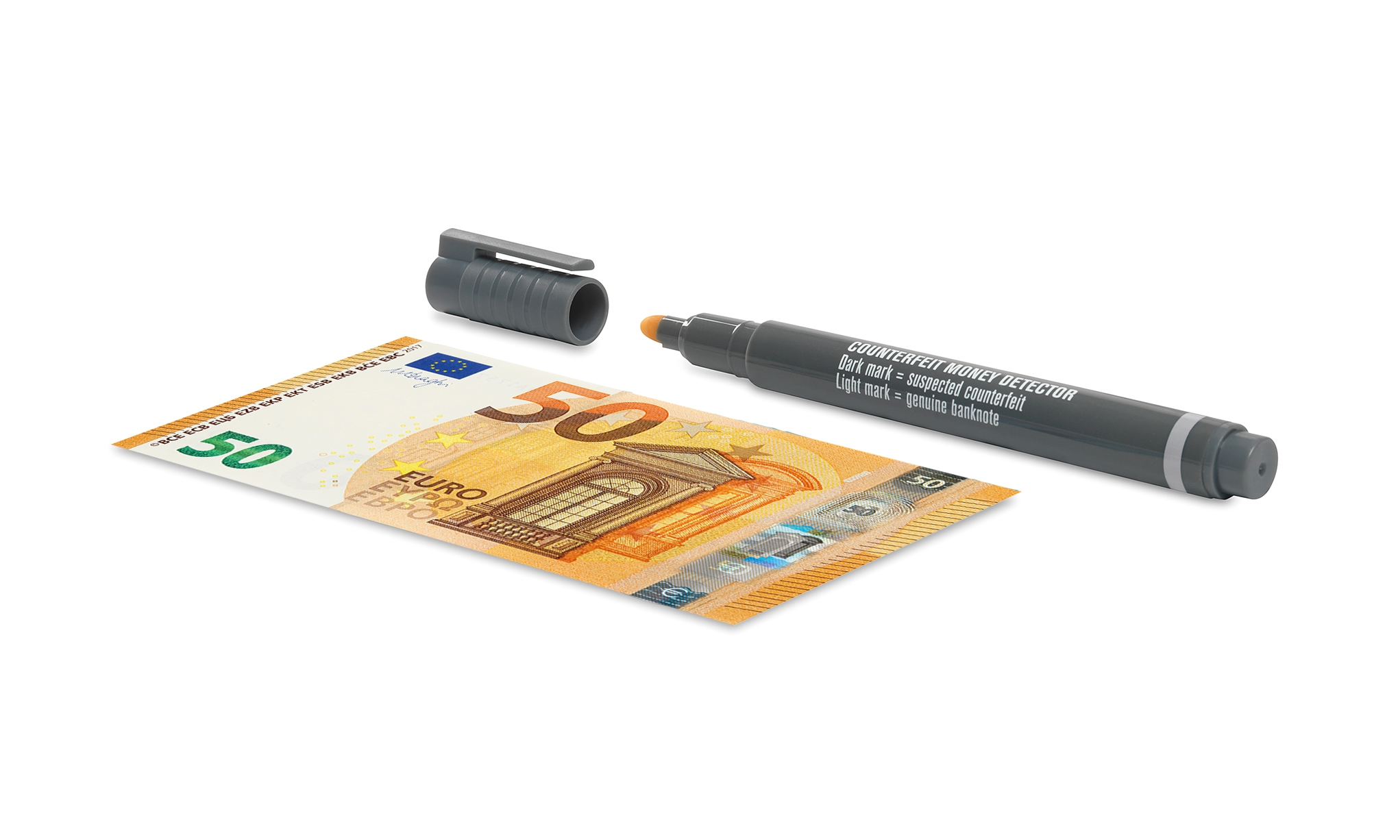 safescan-30-stylo-de-detection-de-faux-billets