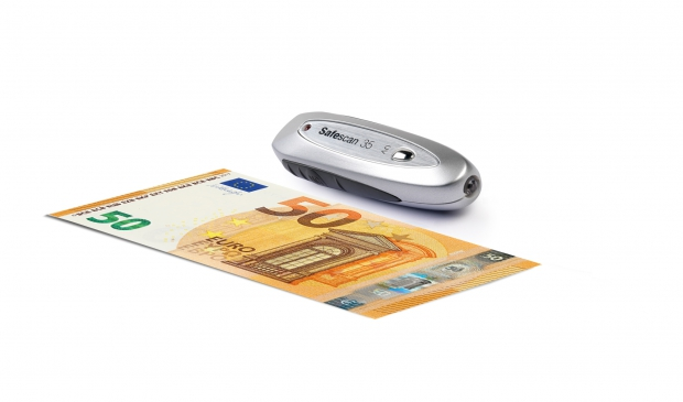 safescan-35-falschgeld-detektor-stift