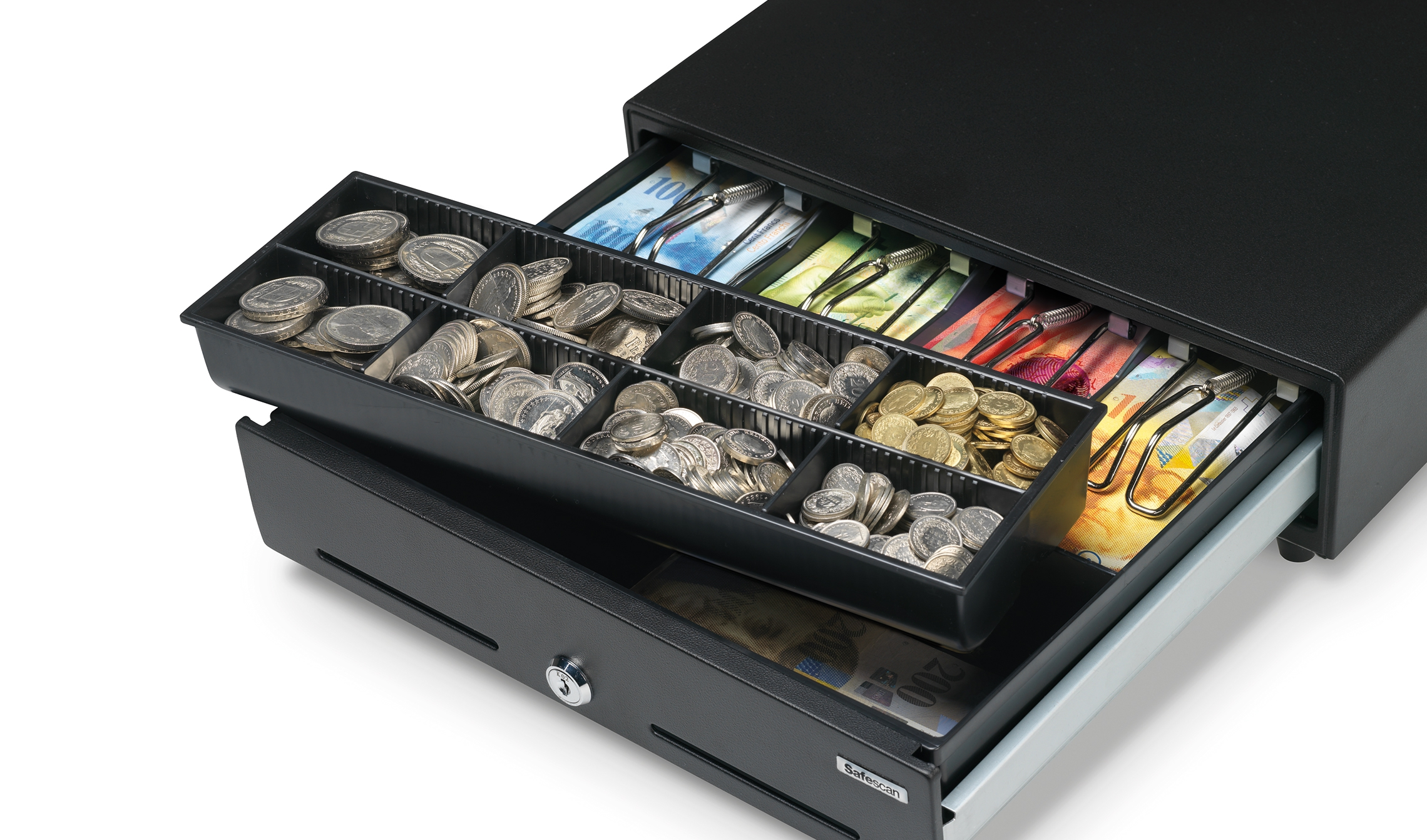 safescan-3540t-removable-tray