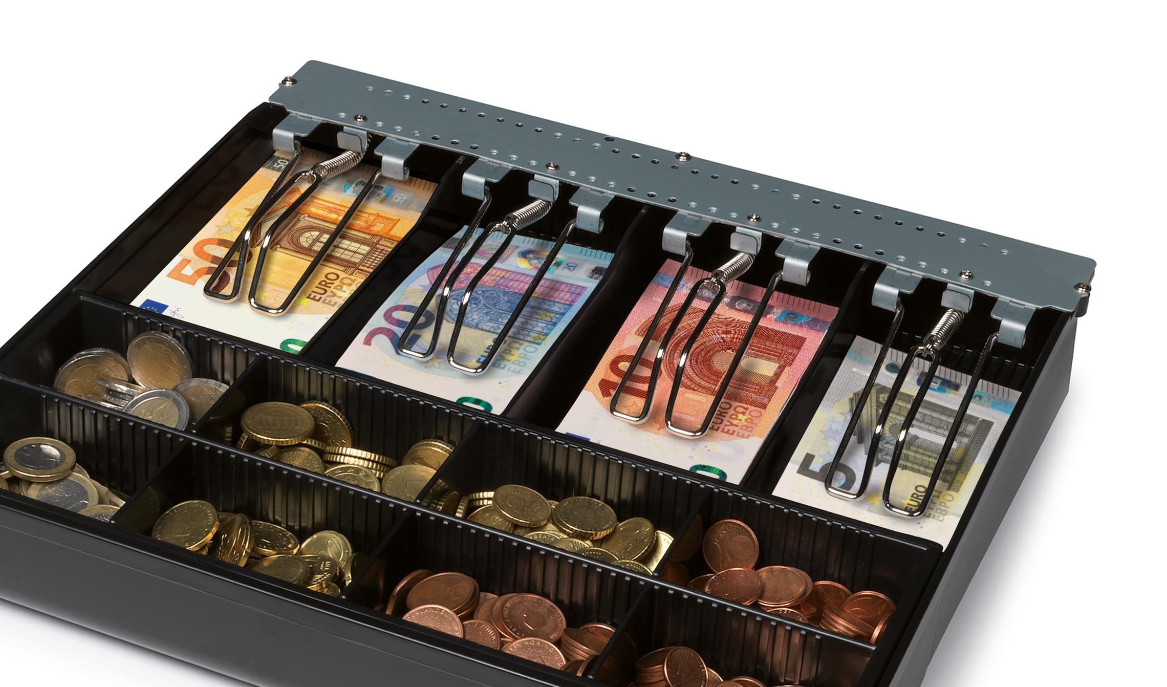 safescan-3540t-inzetbak-voor-munten-en-bankbiljetten