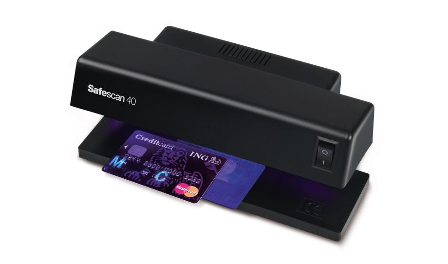 safescan-40-kreditkarten-pruefung