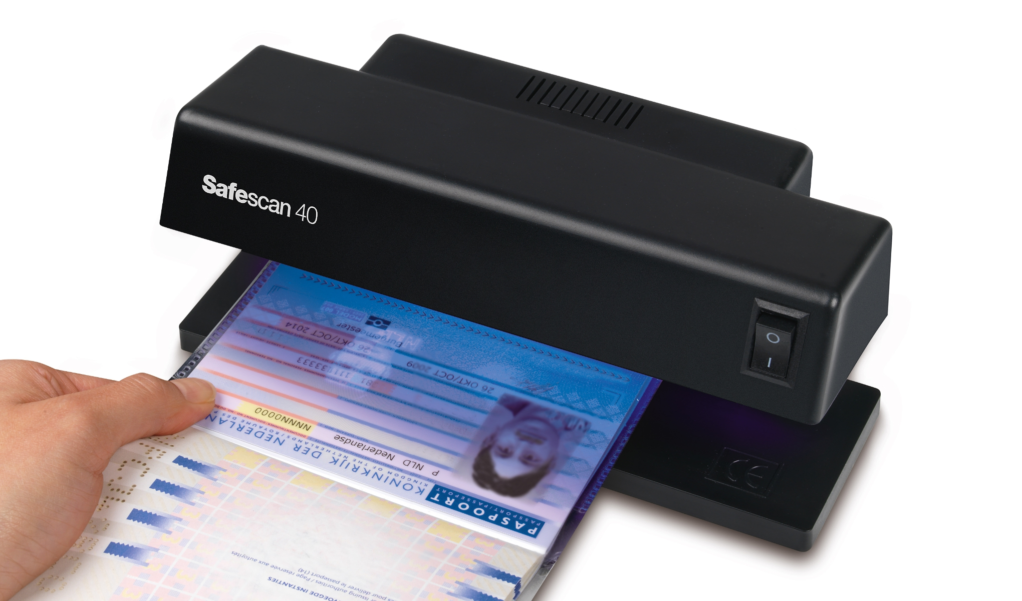 safescan-40-verification-des-passeports