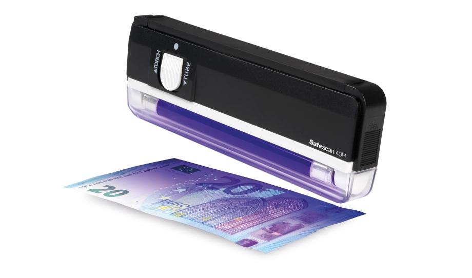 safescan-40h-mobiler-faelschungsdetektor