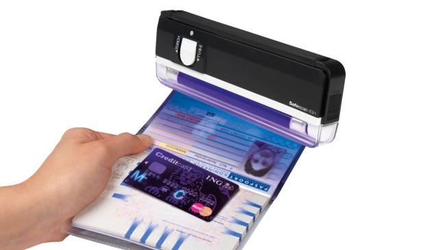 safescan-40h-mobile-erkennung-von-falschgeld