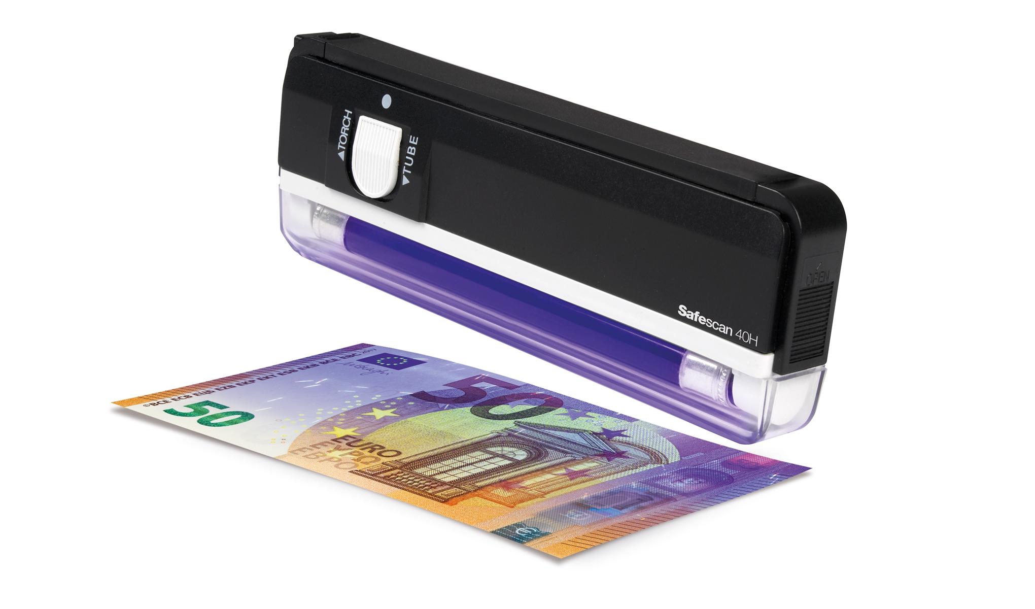 safescan-40h-detecteur-de-fausse-monnaie-portable