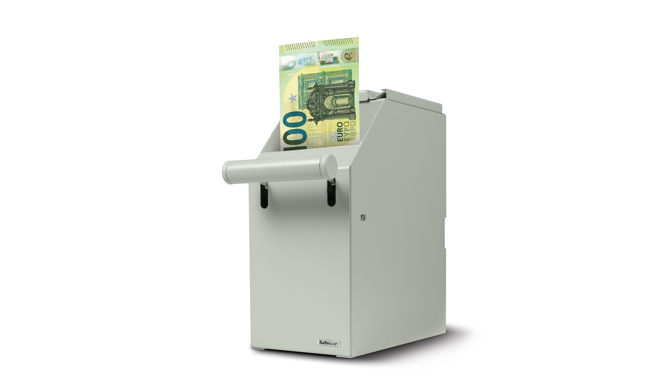 safescan-4100w-coffre-fort-pos