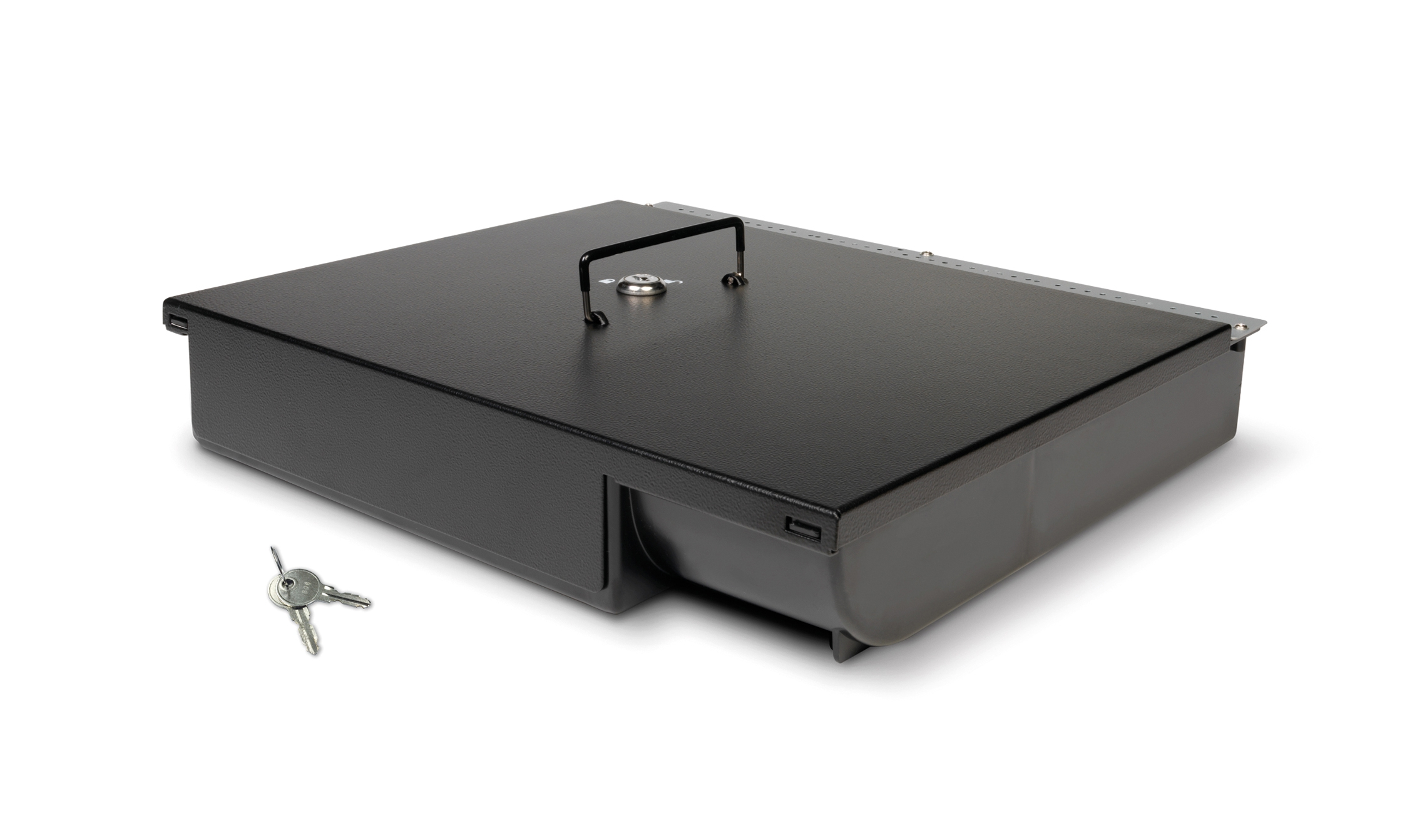 safescan-3540l-cash-drawer-lockable-lid