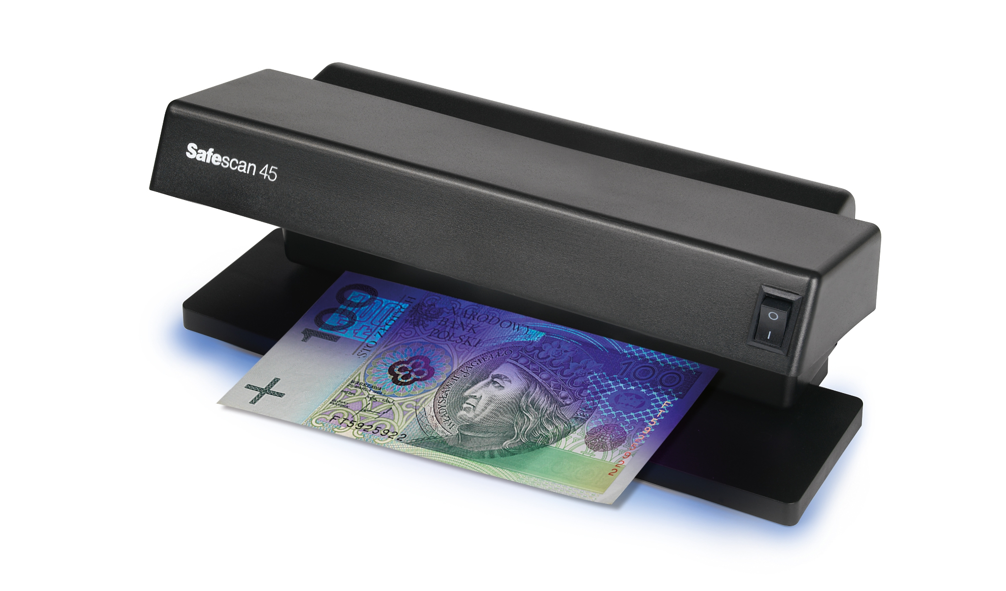 safescan-45-tester-banknotow