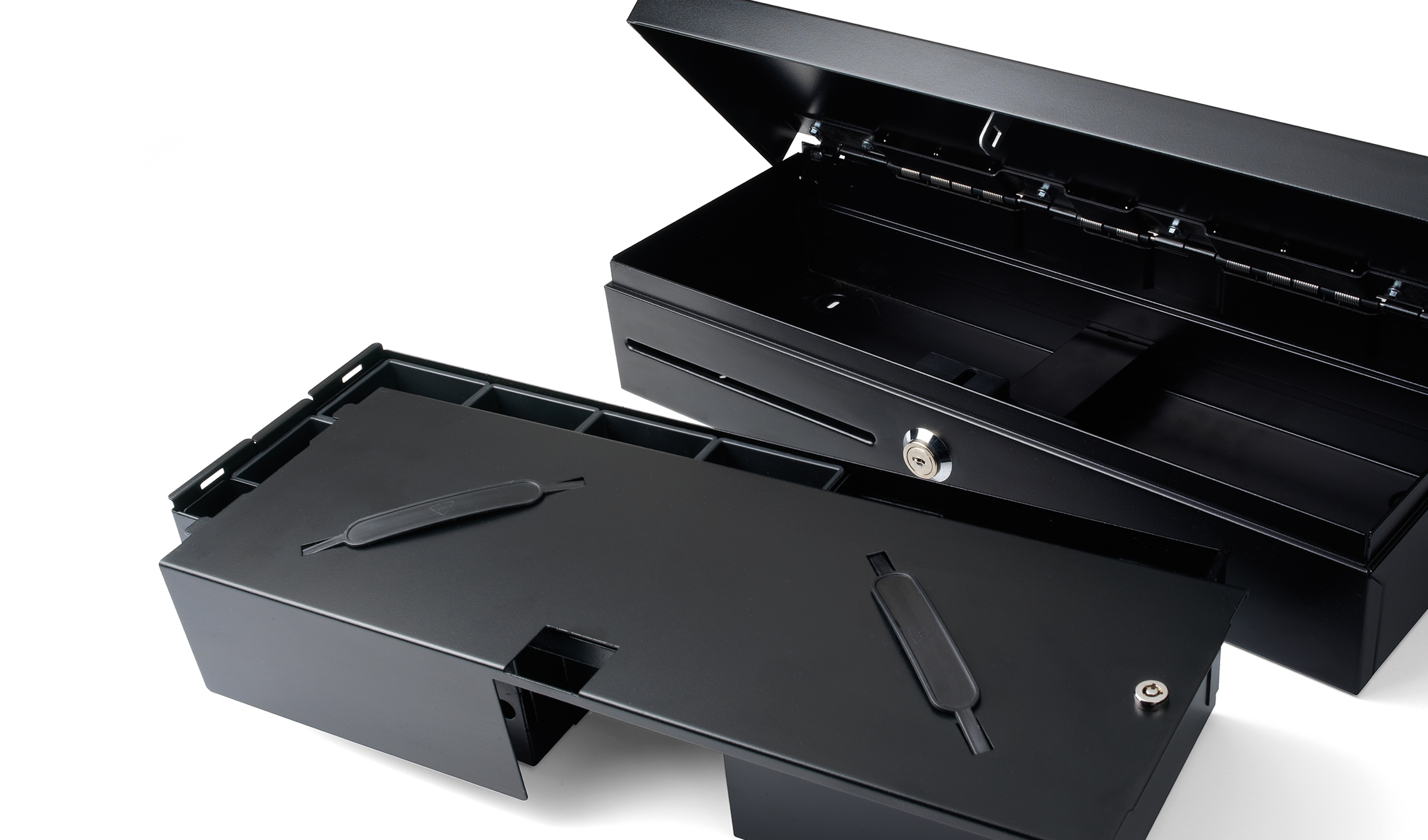 safescan-4617cl-cash-drawer-lockable-lid