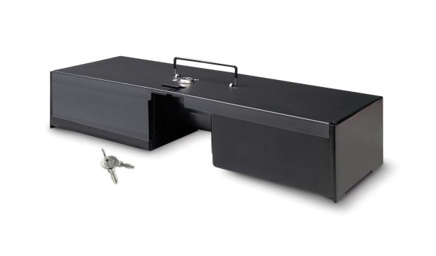 safescan-4617l-lockable-lid