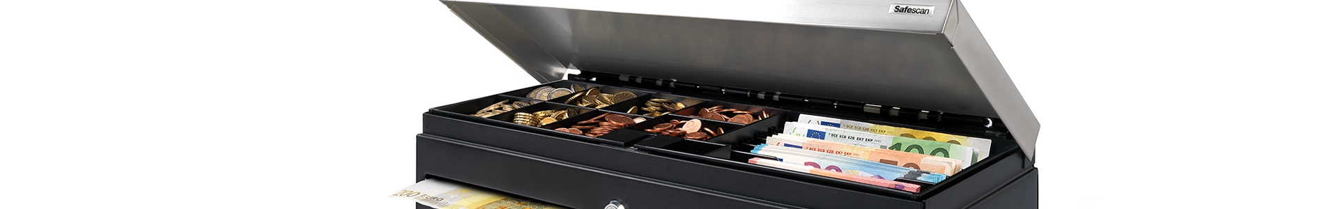 Cash Drawer 3
