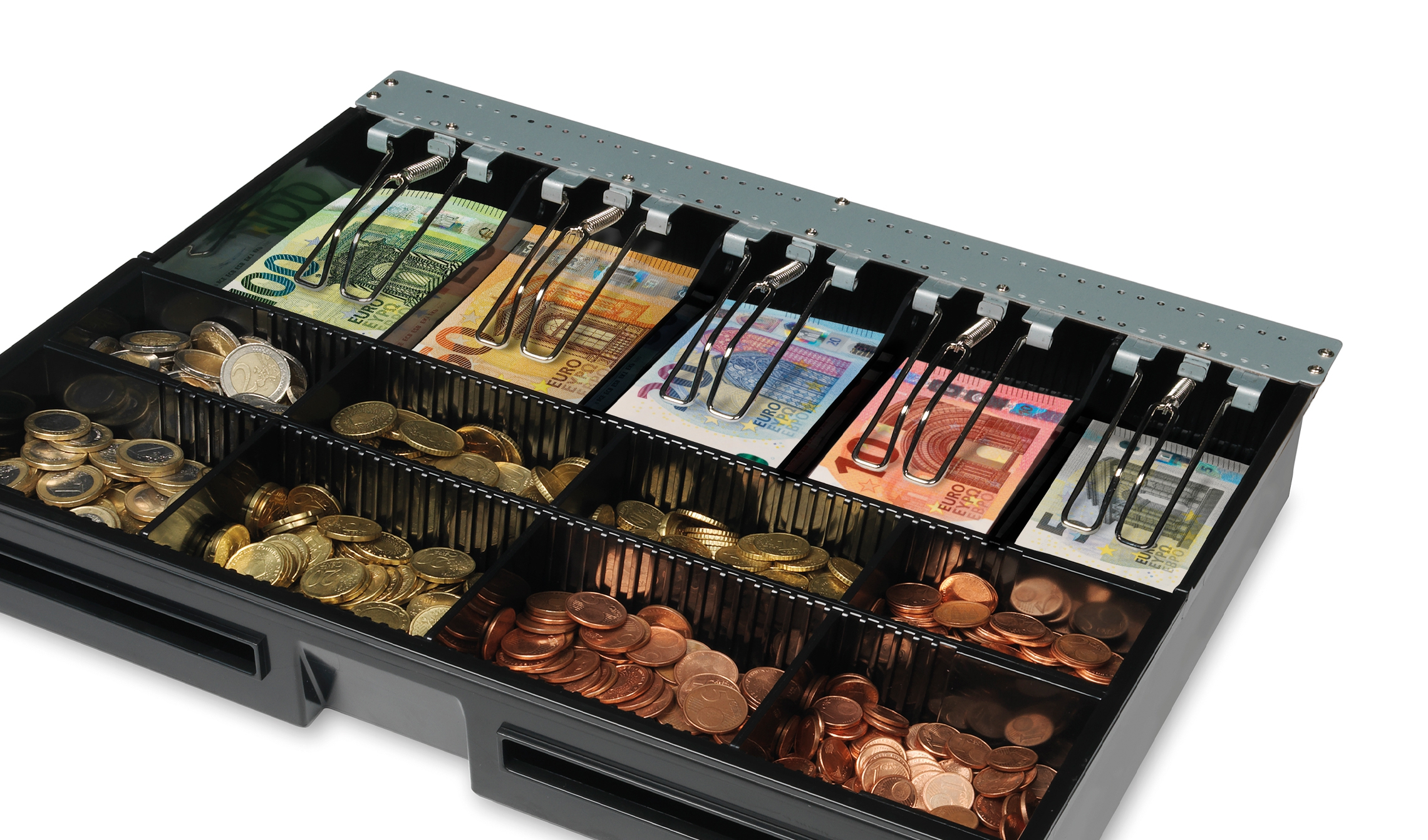 metal en robust com usd store money safescan tray clips accessory us cash drawer drawers sd