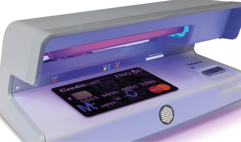 safescan-50-uv-money-detector