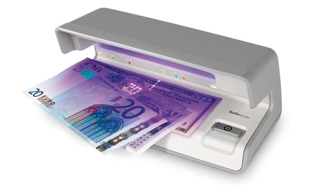 safescan-50-money-detector