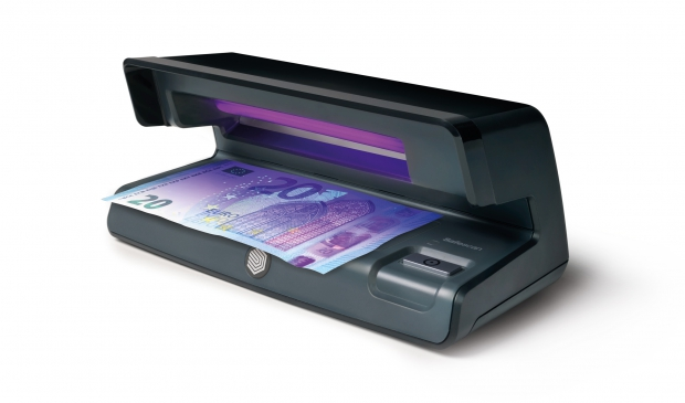 safescan-50-uv-falschgeld-detektor