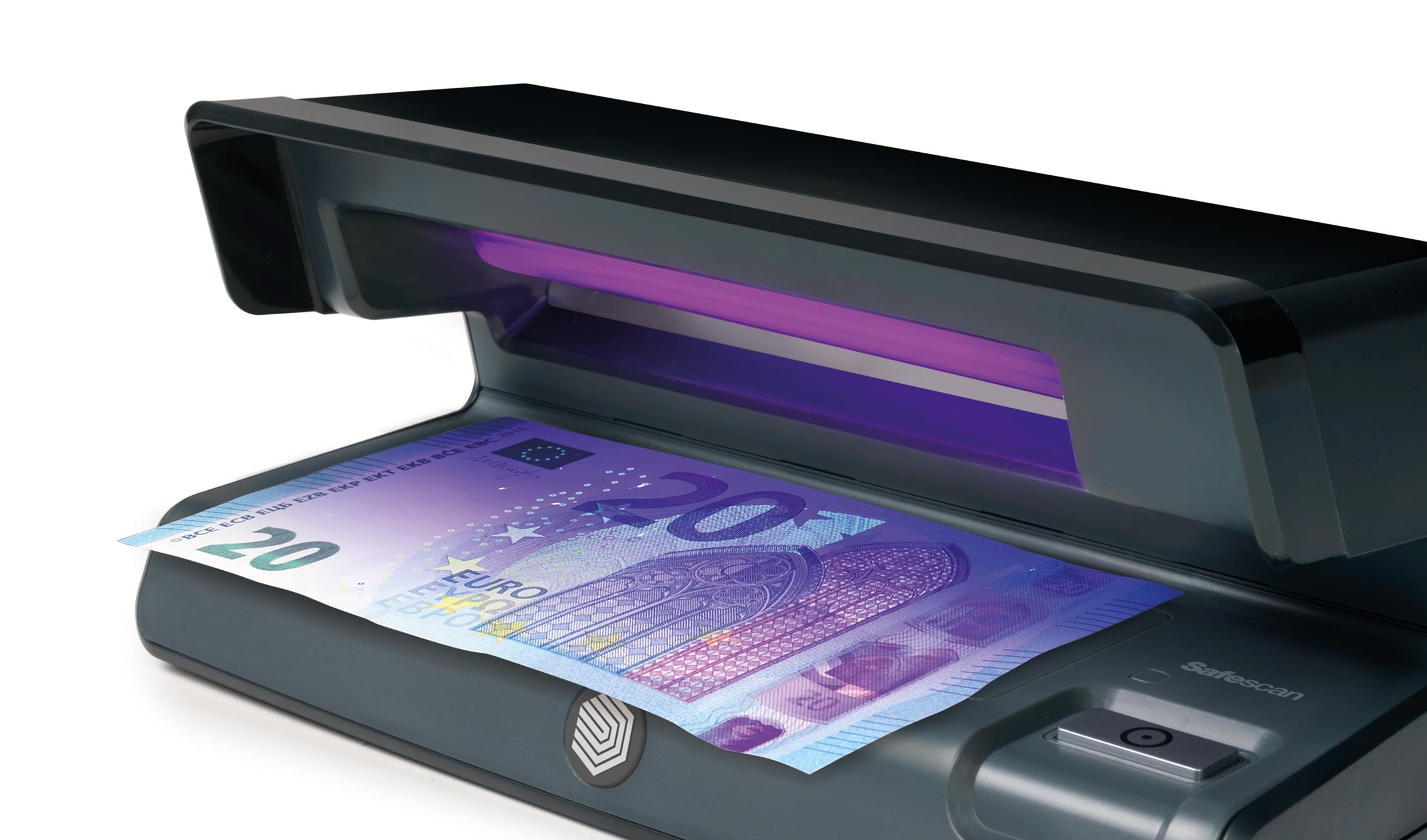 safescan-50-detetor-de-dinheiro-falso