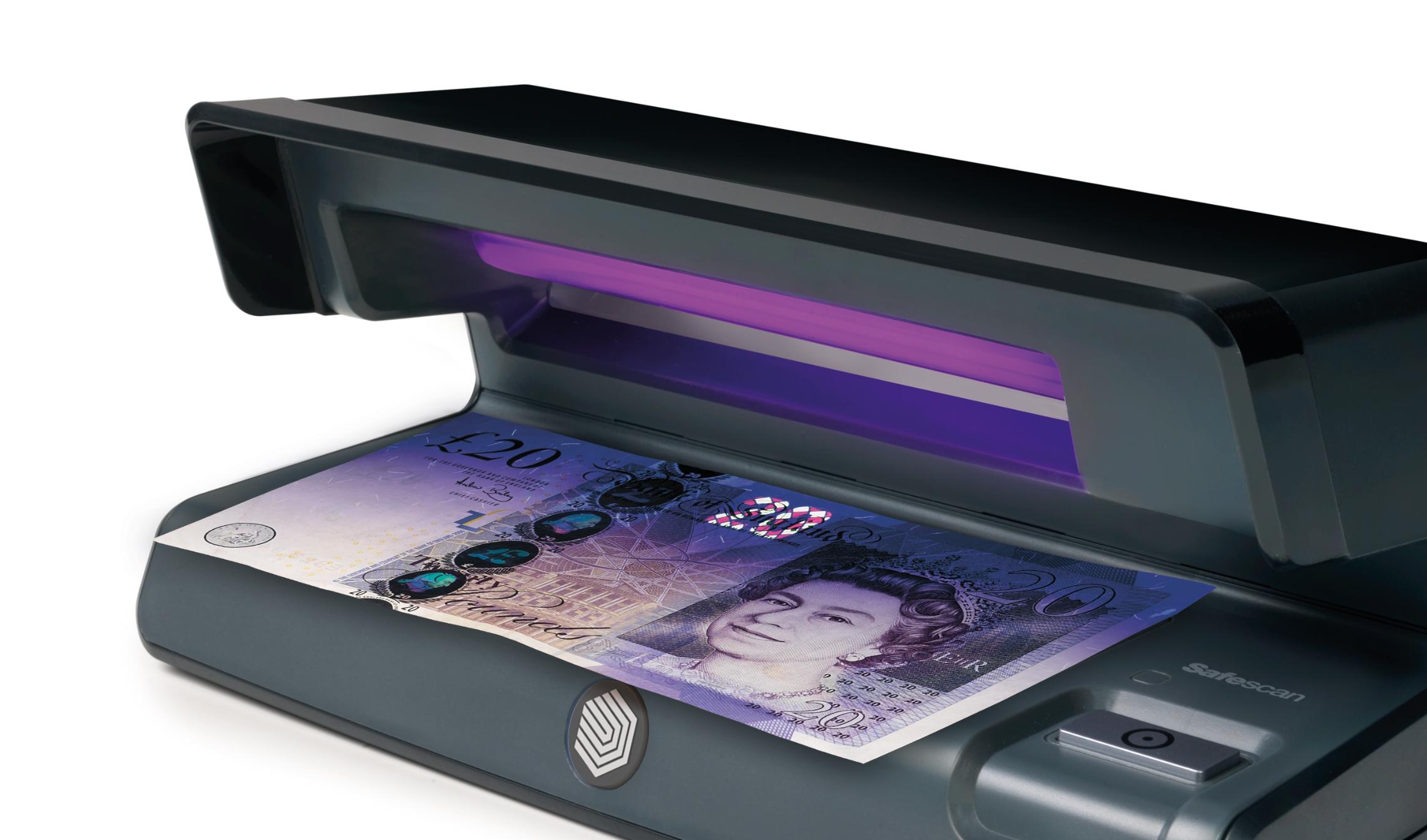 safescan-50-false-money-detector