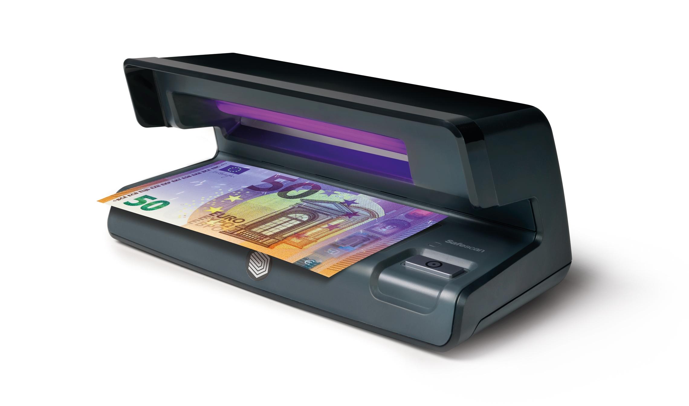 safescan-50-geldscheinpruefer