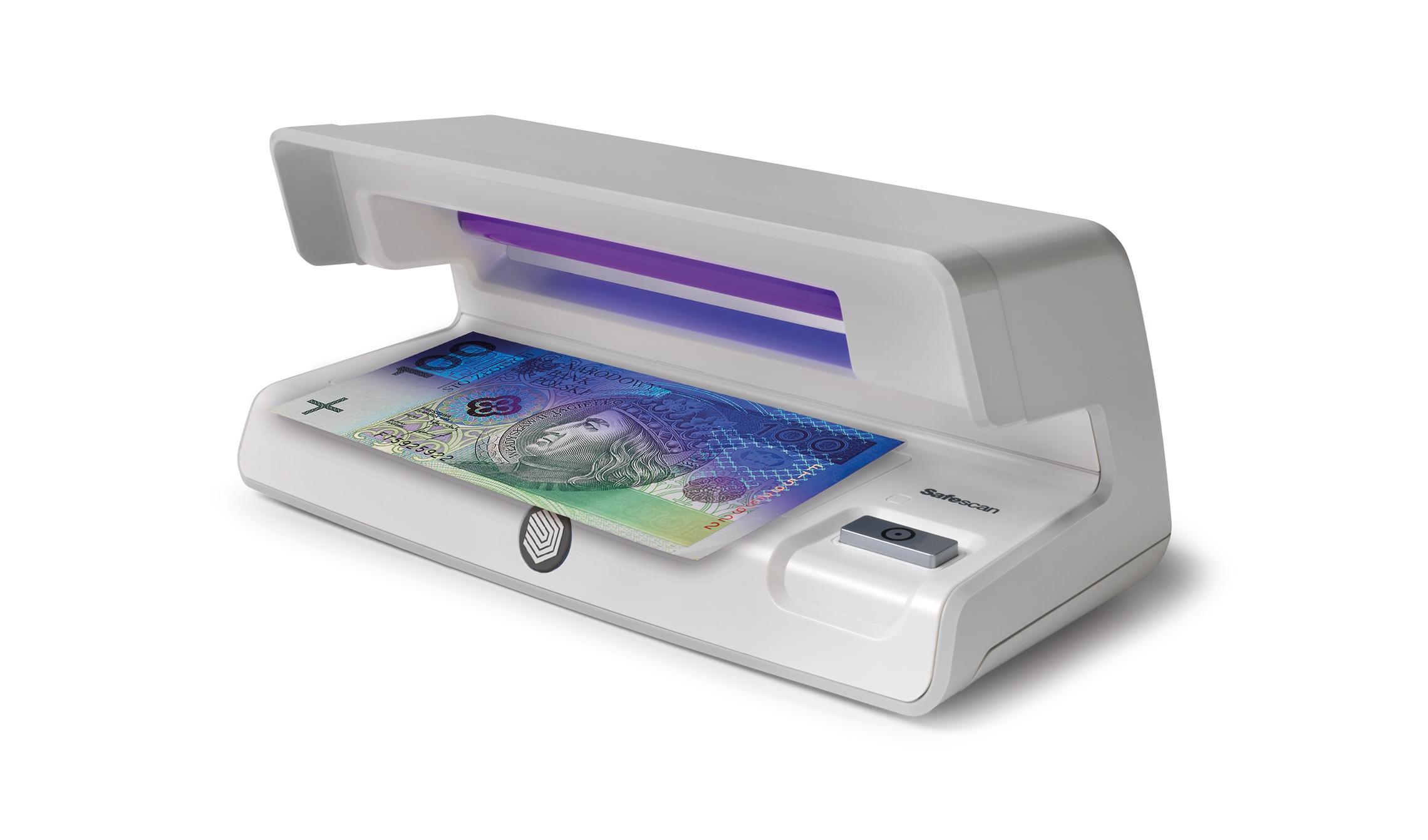 safescan-50-testery-banknotow-uv