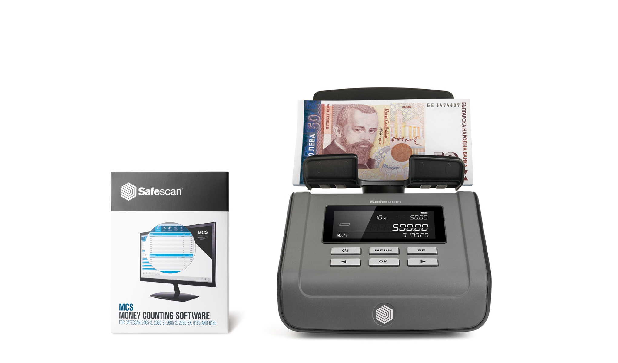 safescan-6165-money-counting-scale