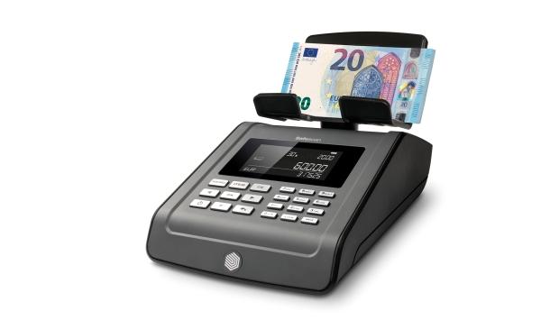 safescan-6185-geldzaehlmaschine