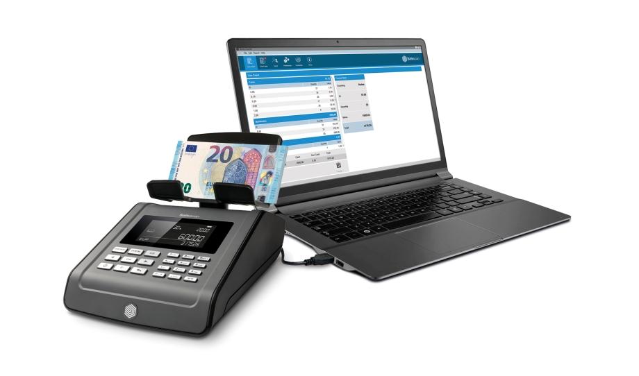 safescan-6185-geldzaehlmaschine-software-aktualisieren