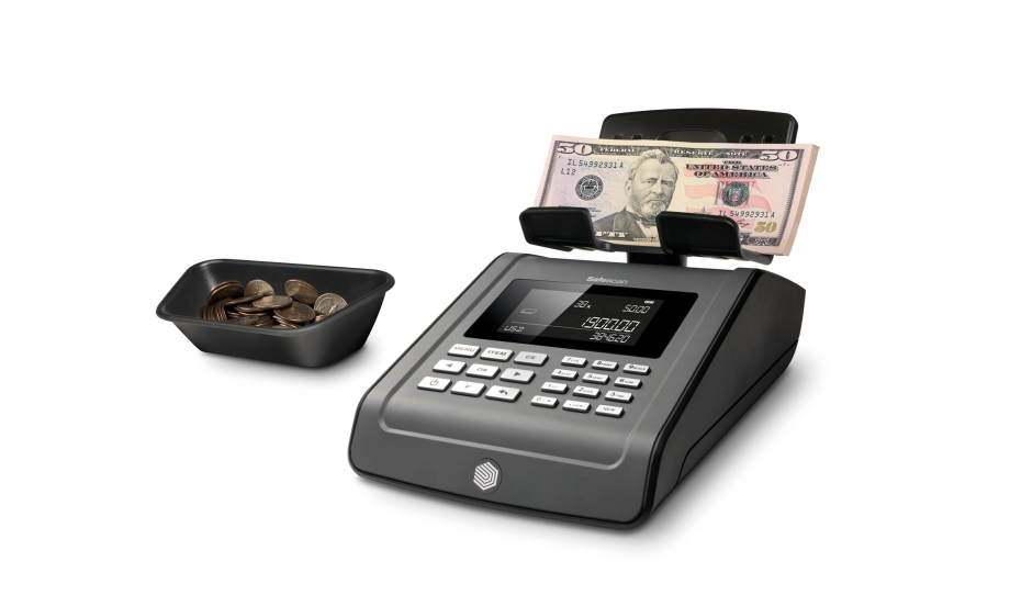 safescan-6185-coin-and-banknote-counter