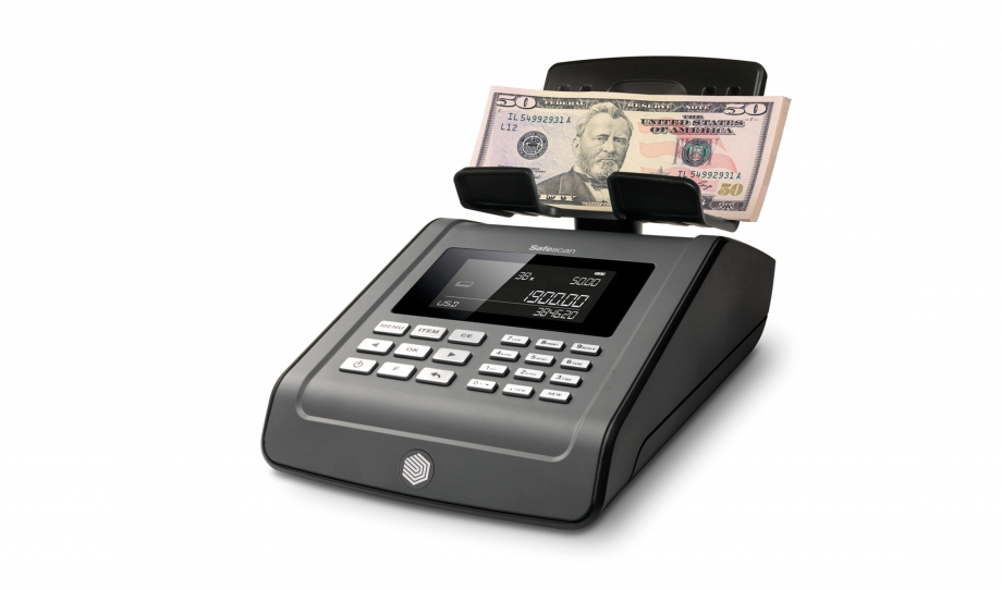 safescan-6185-banknote-counter