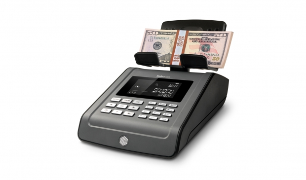 safescan-6185-bundles-banknote-counter