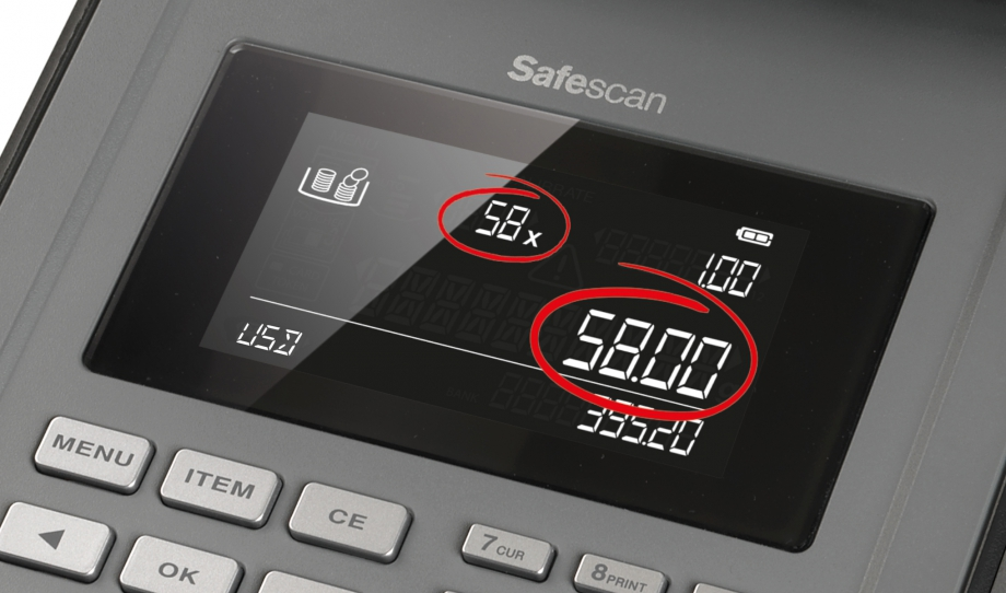 safescan-6185-display