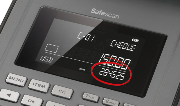 safescan-6185-clear-display