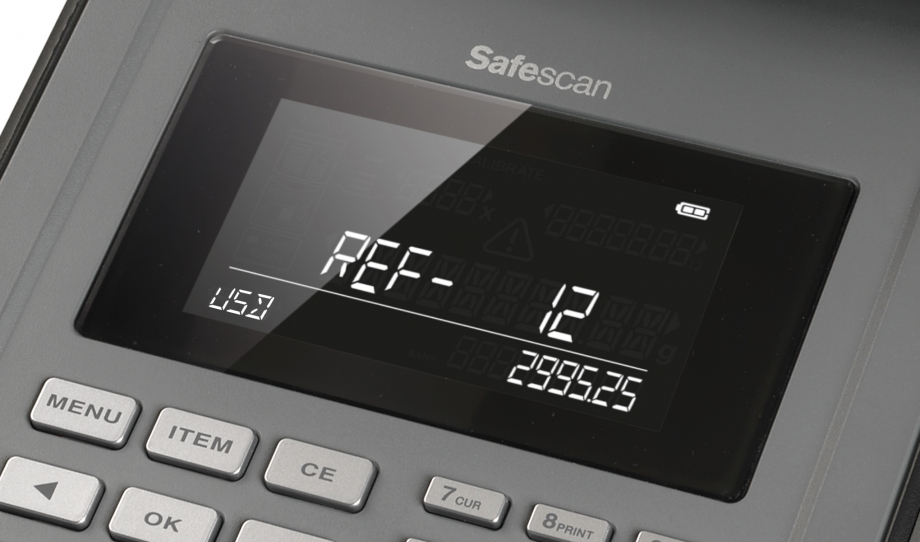 safescan-6185-large-display