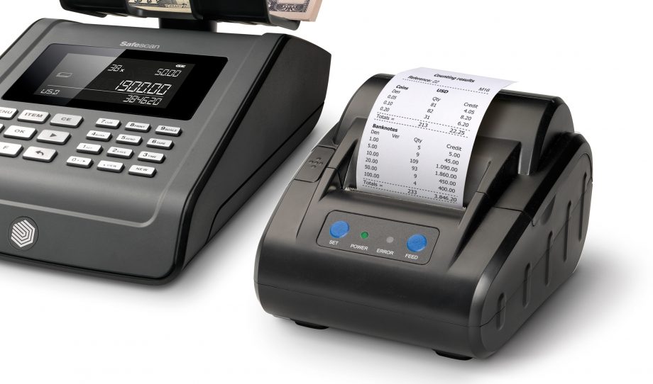 safescan-6185-money-counter-with-printer