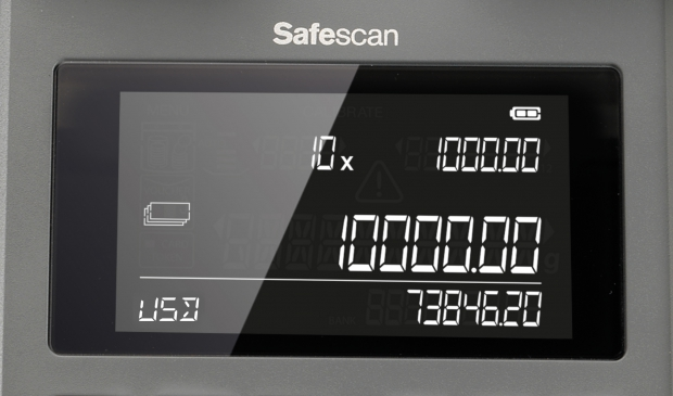 safescan-6185-display-and-keyboard
