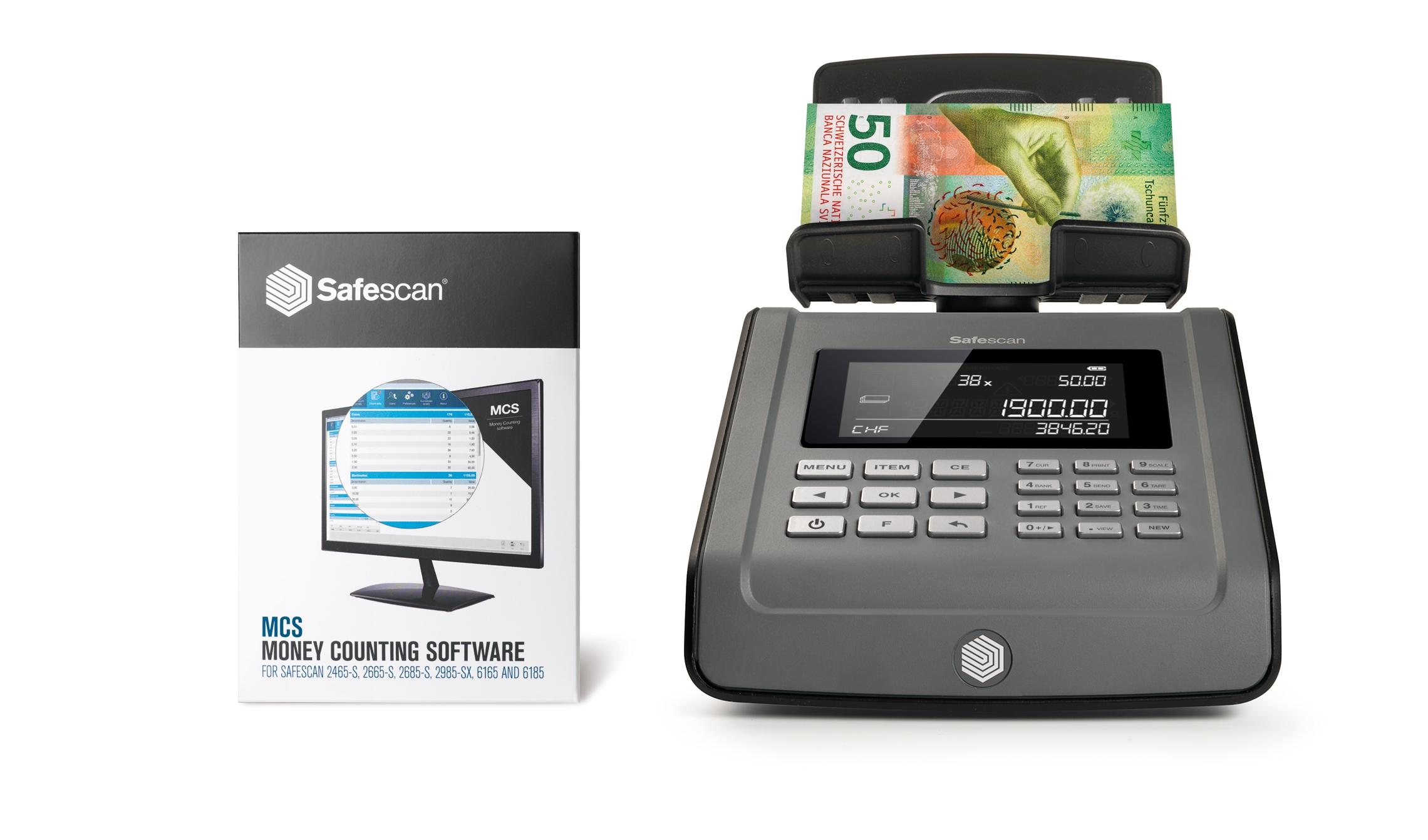 safescan-6165-compteuse-de-pieces-et-de-billets