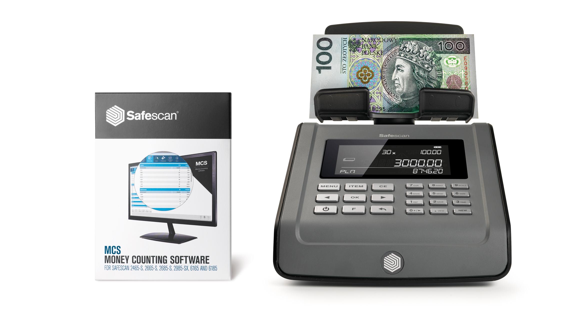 safescan-6185-oprogramowanie-aktualizacyjne-liczarki-pieniedzy