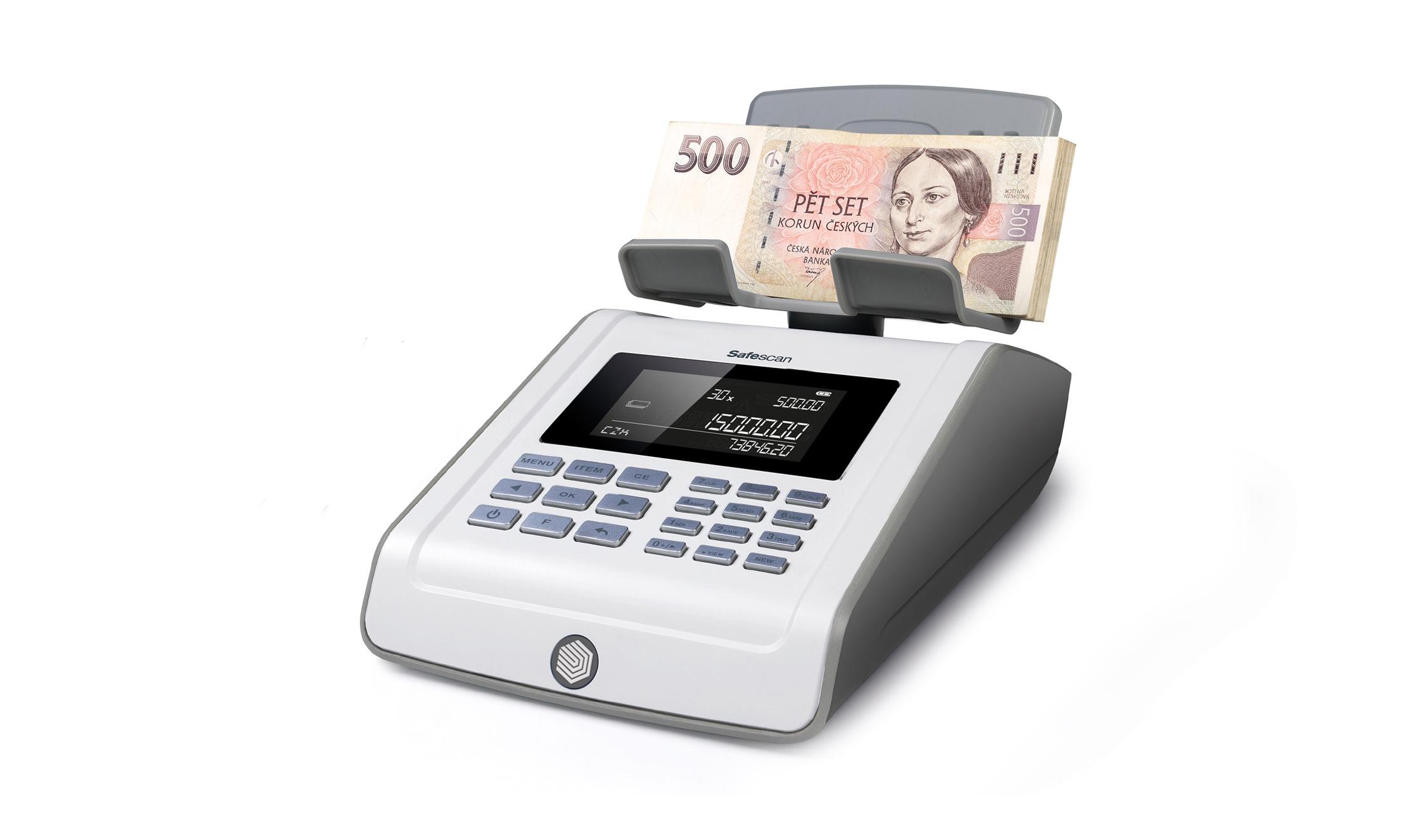 pocitacka-bankovek-safescan-6185