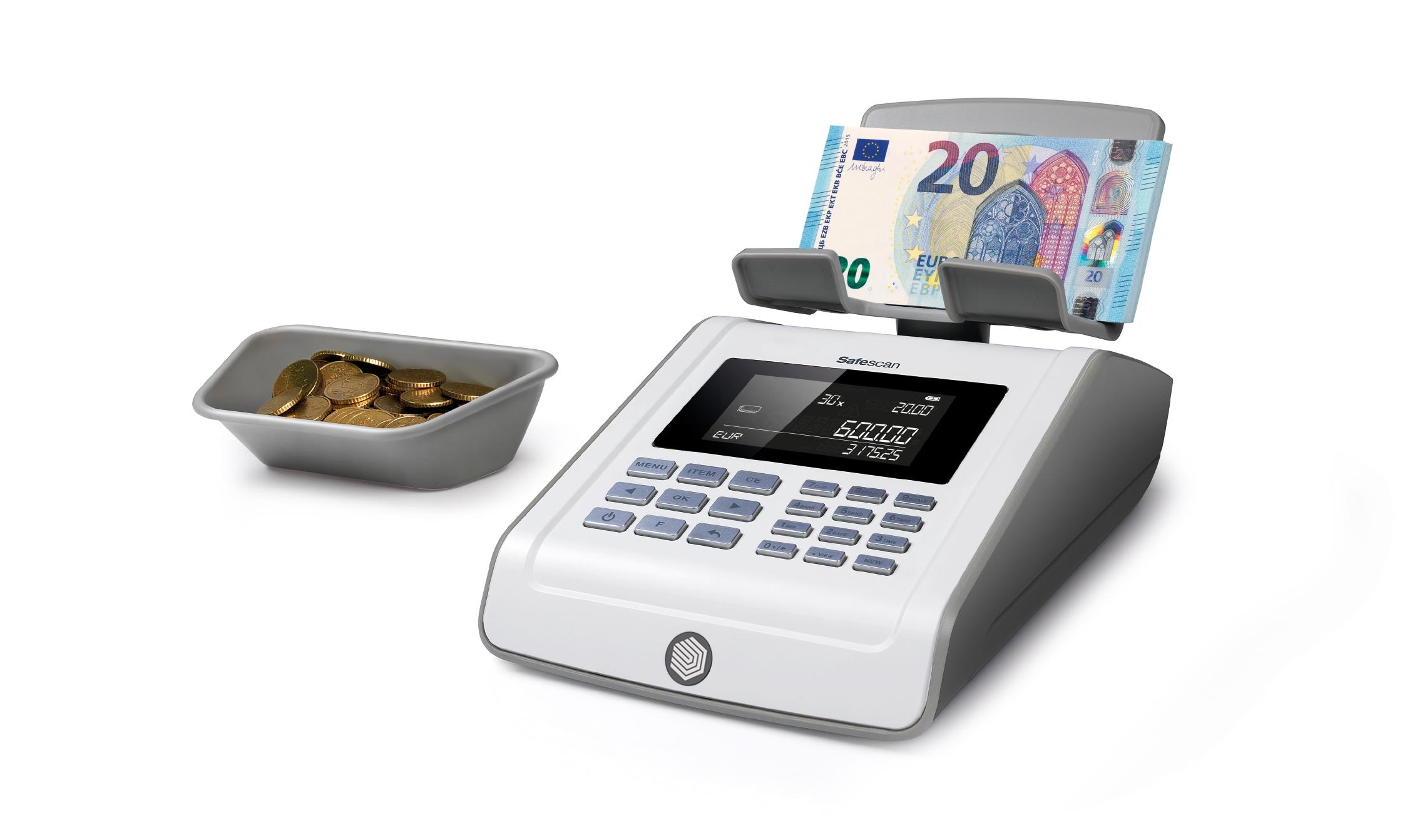 safescan-6185-muenz-und-geldzaehlmaschinen