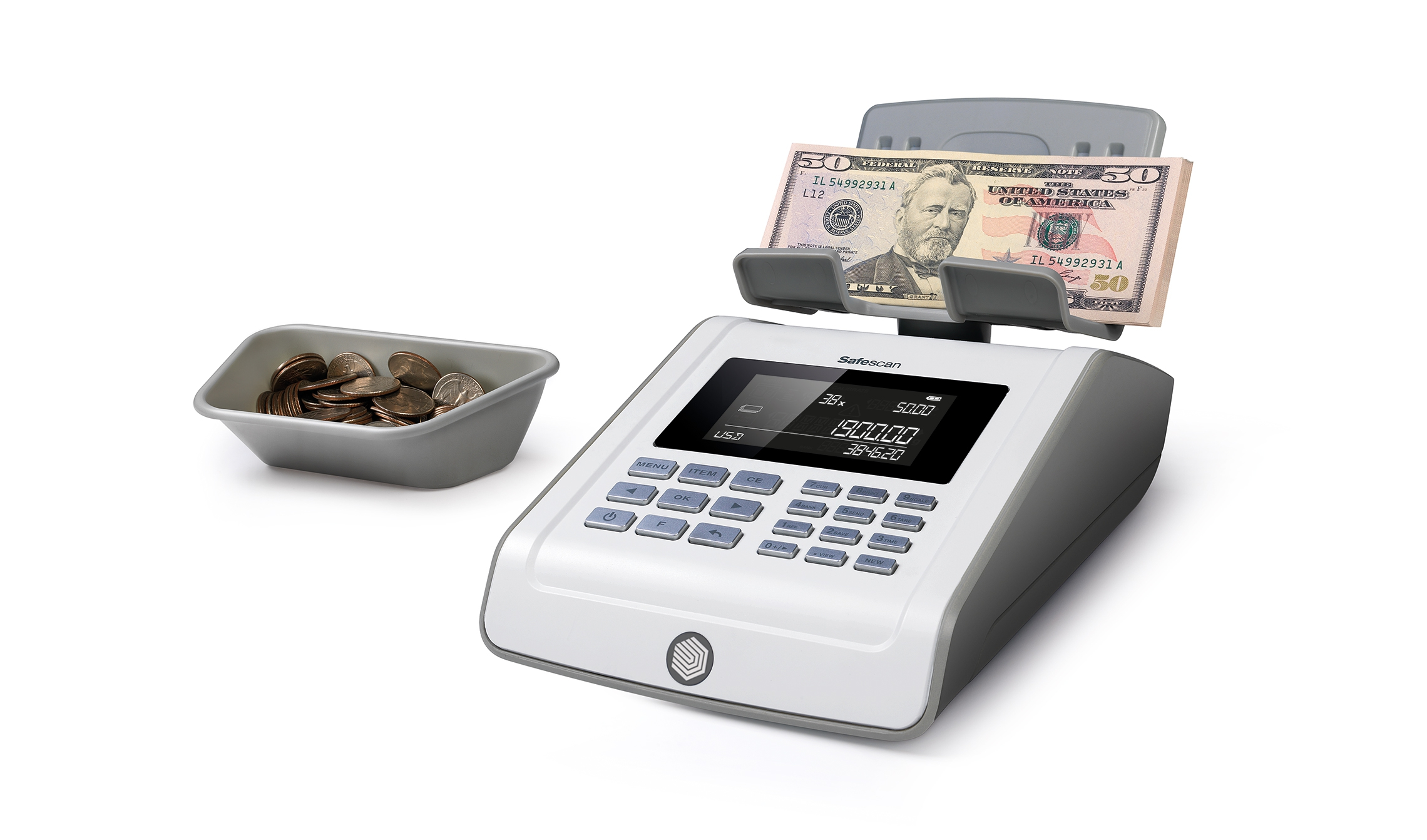 safescan-6185-money-counter