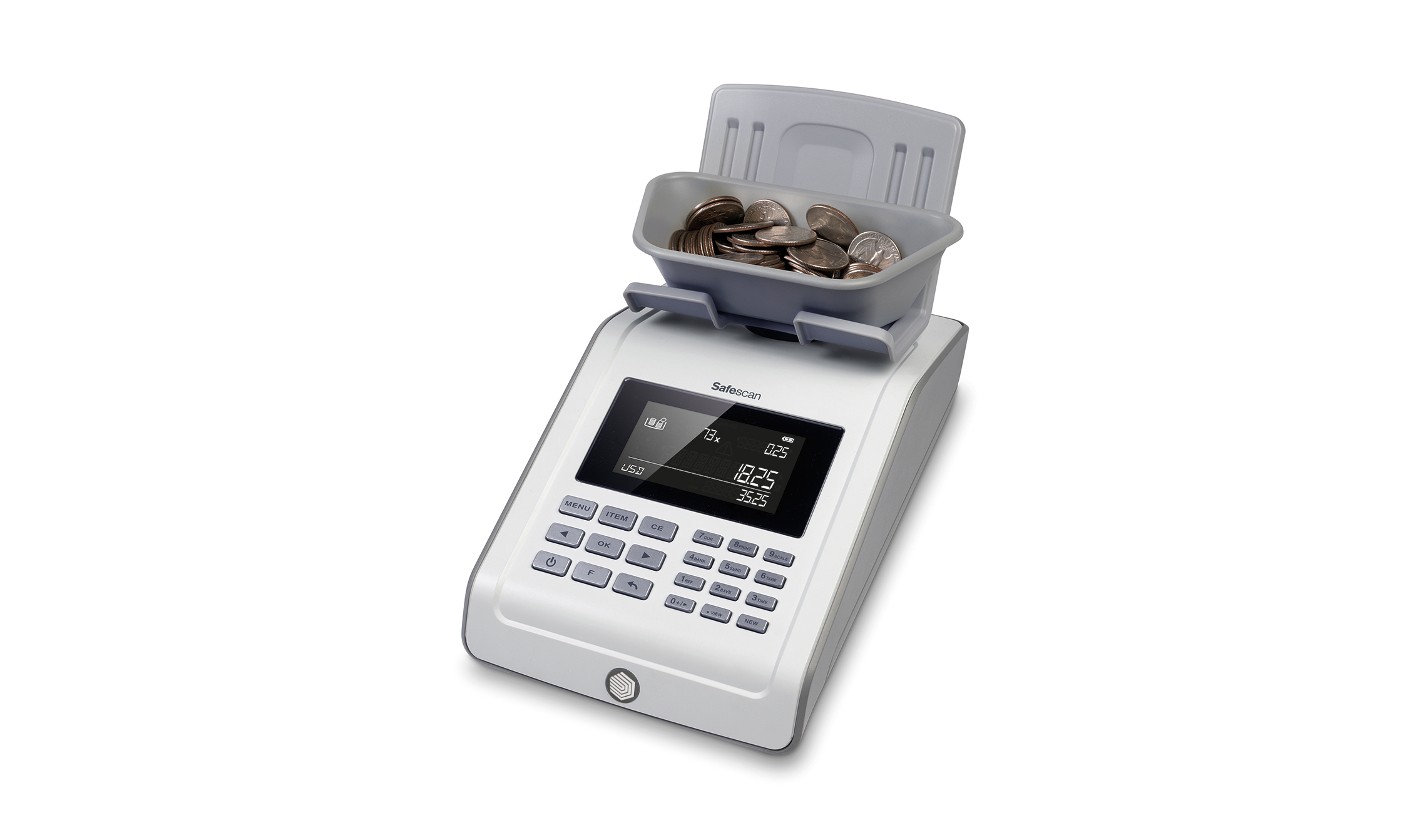 safescan-6185-coin-counter