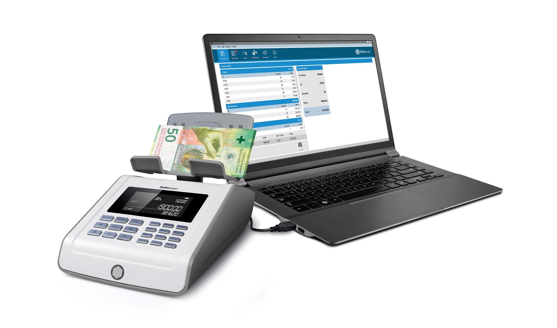 software-di-aggiornamento-conta-soldi-safescan-6185