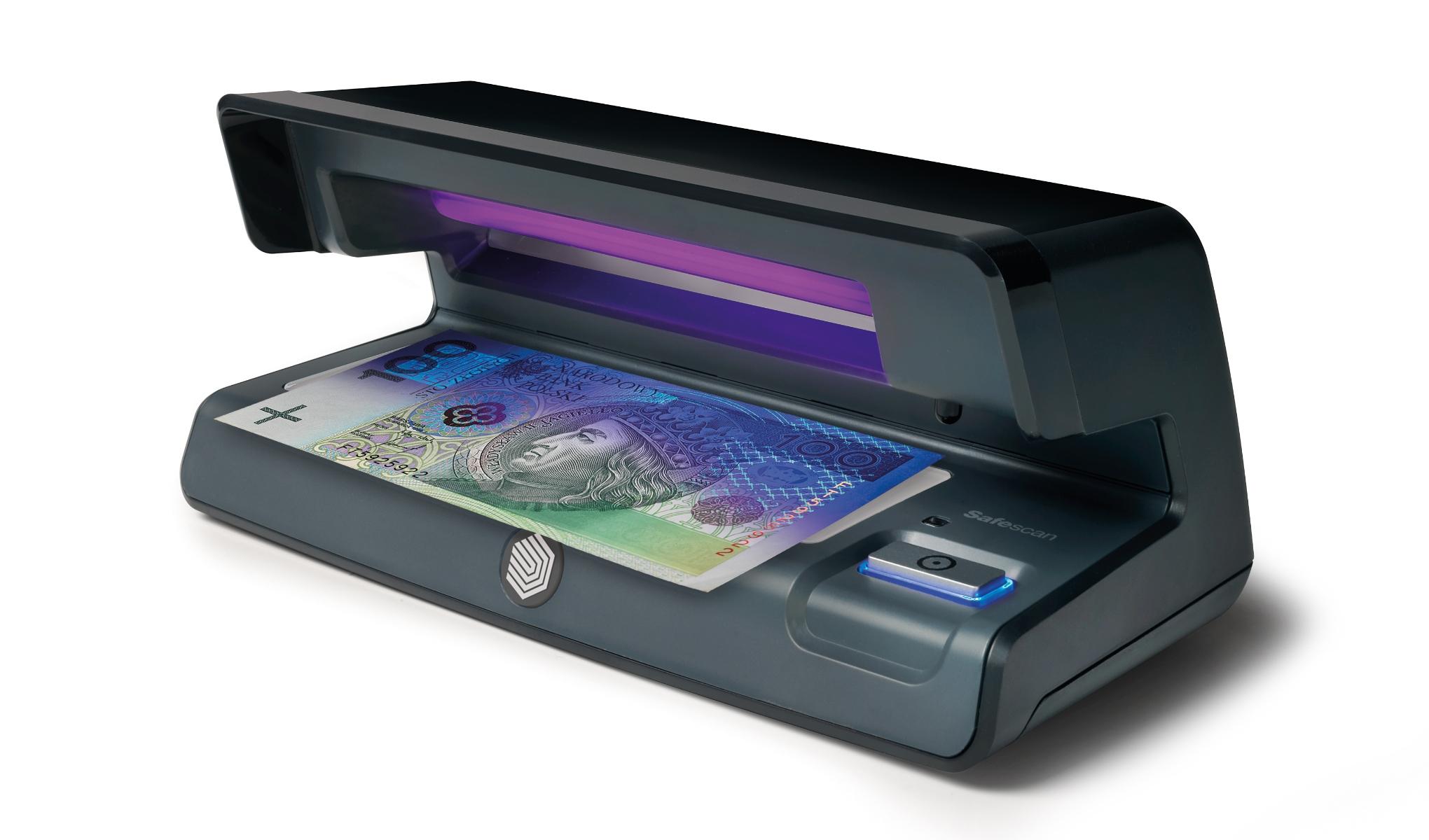 safescan-70-testery-banknotow-uv