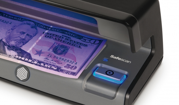 safescan-70-money-detector
