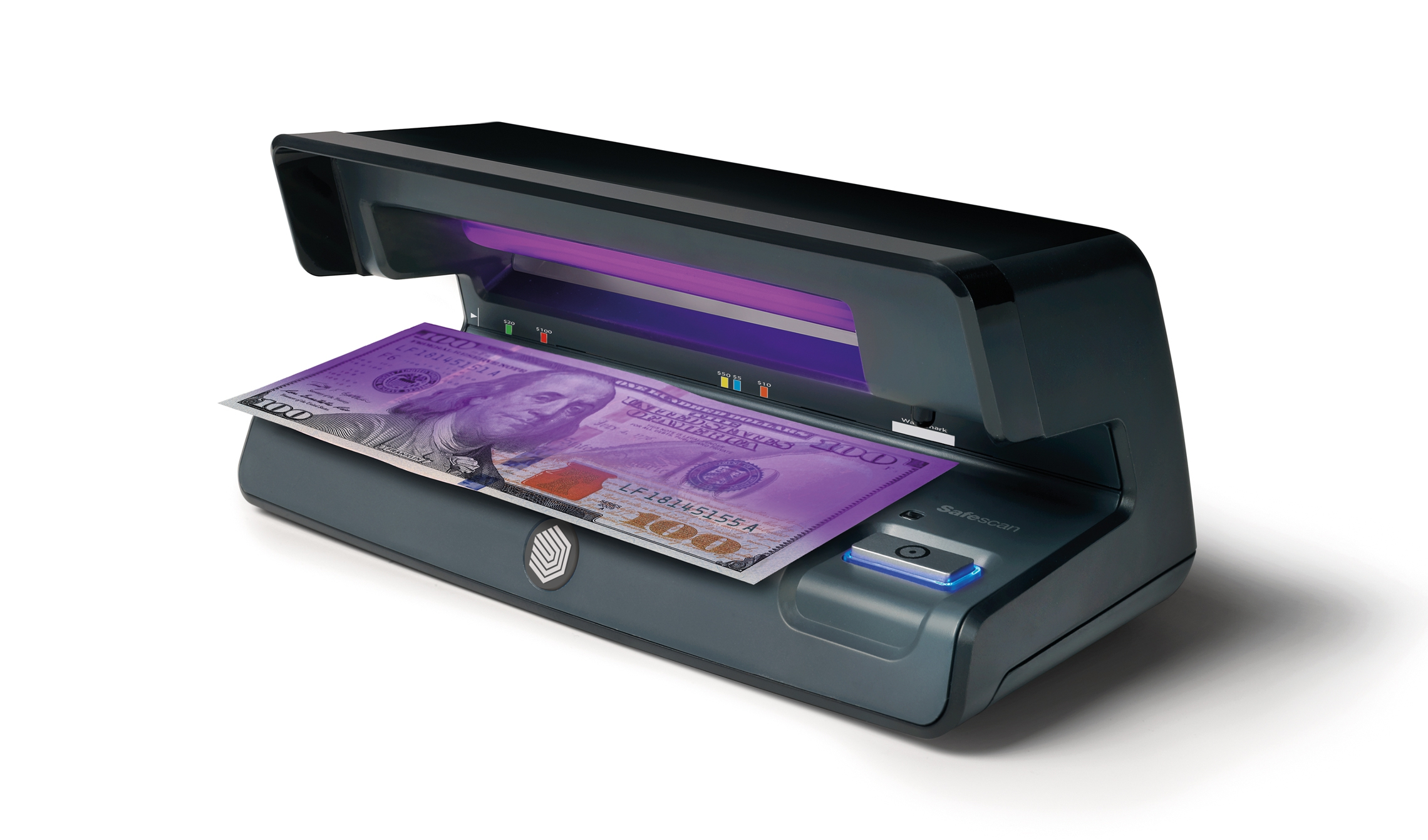 safescan-70-uv-counterfeit-detector
