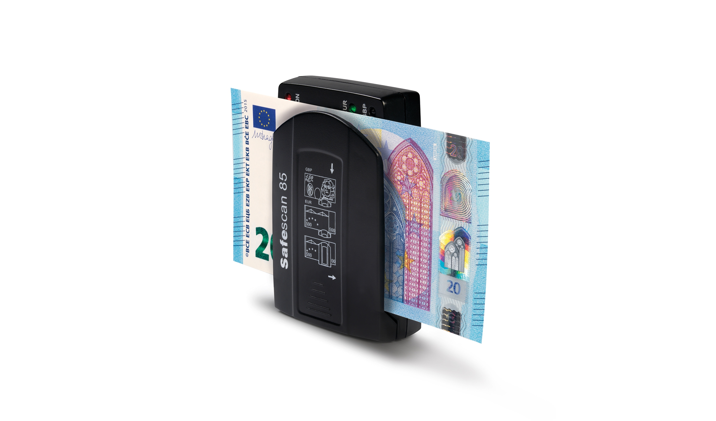 safescan-85-detector-de-billetes-falsos-portatil